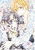 me最♥!漫畫-Full moon